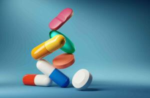 Do terapie RS přicházejí nová léčiva, co lze od nich očekávat?
